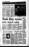 Evening Herald (Dublin) Saturday 01 April 1989 Page 6