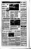 Evening Herald (Dublin) Saturday 01 April 1989 Page 8