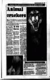 Evening Herald (Dublin) Saturday 01 April 1989 Page 9