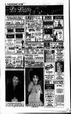 Evening Herald (Dublin) Saturday 01 April 1989 Page 10