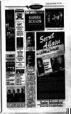 Evening Herald (Dublin) Saturday 01 April 1989 Page 11