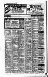 Evening Herald (Dublin) Saturday 01 April 1989 Page 12
