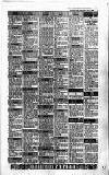 Evening Herald (Dublin) Saturday 01 April 1989 Page 13