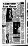 Evening Herald (Dublin) Saturday 01 April 1989 Page 14