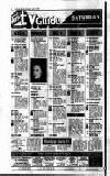 Evening Herald (Dublin) Saturday 01 April 1989 Page 16