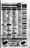 Evening Herald (Dublin) Saturday 01 April 1989 Page 17