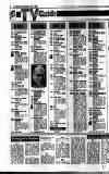 Evening Herald (Dublin) Saturday 01 April 1989 Page 18