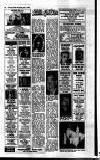 Evening Herald (Dublin) Saturday 01 April 1989 Page 20