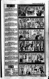 Evening Herald (Dublin) Saturday 01 April 1989 Page 21