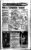 Evening Herald (Dublin) Saturday 01 April 1989 Page 23
