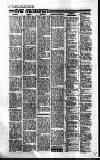 Evening Herald (Dublin) Saturday 01 April 1989 Page 24