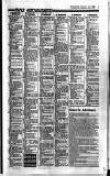 Evening Herald (Dublin) Saturday 01 April 1989 Page 25