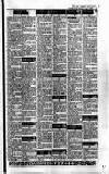 Evening Herald (Dublin) Saturday 01 April 1989 Page 27