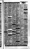 Evening Herald (Dublin) Saturday 01 April 1989 Page 29