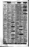 Evening Herald (Dublin) Saturday 01 April 1989 Page 30