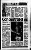 Evening Herald (Dublin) Saturday 01 April 1989 Page 31