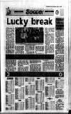 Evening Herald (Dublin) Saturday 01 April 1989 Page 33