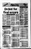 Evening Herald (Dublin) Saturday 01 April 1989 Page 34