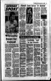 Evening Herald (Dublin) Saturday 01 April 1989 Page 35