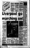 Evening Herald (Dublin) Saturday 01 April 1989 Page 36
