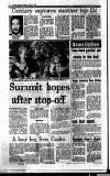 Evening Herald (Dublin) Monday 03 April 1989 Page 2