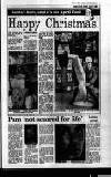 Evening Herald (Dublin) Monday 03 April 1989 Page 3