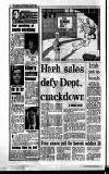Evening Herald (Dublin) Monday 03 April 1989 Page 4