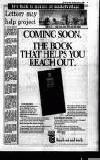 Evening Herald (Dublin) Monday 03 April 1989 Page 5