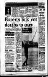 Evening Herald (Dublin) Monday 03 April 1989 Page 6