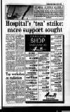 Evening Herald (Dublin) Monday 03 April 1989 Page 7