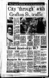 Evening Herald (Dublin) Monday 03 April 1989 Page 8