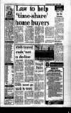 Evening Herald (Dublin) Monday 03 April 1989 Page 9