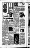 Evening Herald (Dublin) Monday 03 April 1989 Page 10