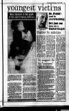 Evening Herald (Dublin) Monday 03 April 1989 Page 11