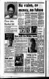 Evening Herald (Dublin) Monday 03 April 1989 Page 12