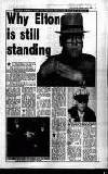 Evening Herald (Dublin) Monday 03 April 1989 Page 13