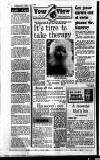 Evening Herald (Dublin) Monday 03 April 1989 Page 14