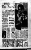 Evening Herald (Dublin) Monday 03 April 1989 Page 15