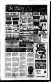 Evening Herald (Dublin) Monday 03 April 1989 Page 16