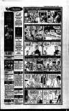 Evening Herald (Dublin) Monday 03 April 1989 Page 17