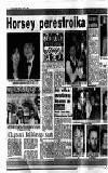 Evening Herald (Dublin) Monday 03 April 1989 Page 18