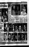 Evening Herald (Dublin) Monday 03 April 1989 Page 19