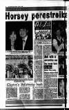Evening Herald (Dublin) Monday 03 April 1989 Page 20