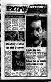 Evening Herald (Dublin) Monday 03 April 1989 Page 21