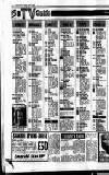 Evening Herald (Dublin) Monday 03 April 1989 Page 22