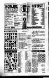 Evening Herald (Dublin) Monday 03 April 1989 Page 24