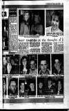 Evening Herald (Dublin) Monday 03 April 1989 Page 25
