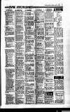 Evening Herald (Dublin) Monday 03 April 1989 Page 27
