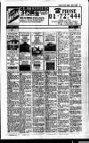 Evening Herald (Dublin) Monday 03 April 1989 Page 29
