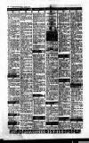 Evening Herald (Dublin) Monday 03 April 1989 Page 30